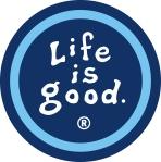 lig_coin_logo4